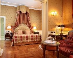 grand-hotel-majestic-gia-baglioni