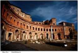 ancient-city-rome