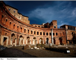 ancient-city-rome