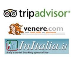 top-online-hotel-directories-Italy